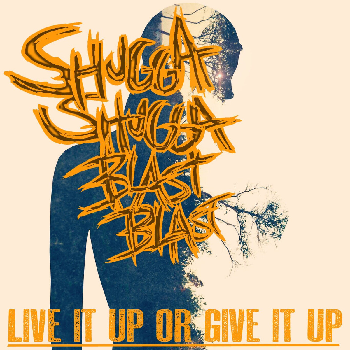 テクニカルなサウンドと特徴あるボーカルが光る!テキサスのポップパンクバンド「Shugga Shugga Blast Blast」がニューEPをリリース!