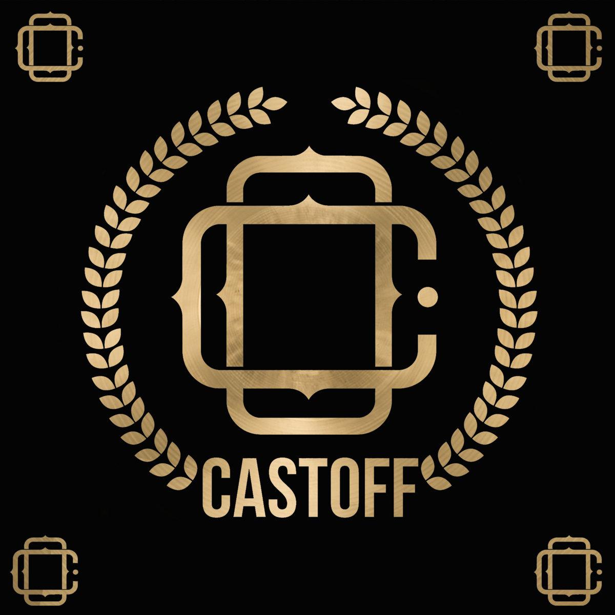 Bad Religion好き必聴!カリフォルニアのパンクバンド「Castoff」がニューEPをリリース!