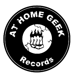 ahgrecords